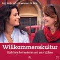eBook: Willkommenskultur
