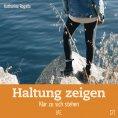ebook: Haltung zeigen