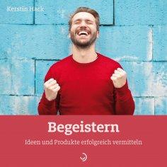 ebook: Begeistern