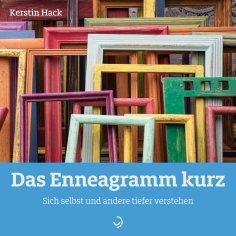 eBook: Das Enneagramm kurz