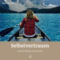 ebook: Selbstvertrauen