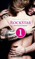 eBook: Rockstar   Band 1   Teil 1   Erotischer Roman