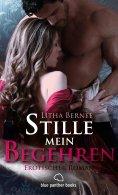 eBook: Stille mein Begehren | Erotischer Roman