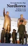 eBook: Nordkorea