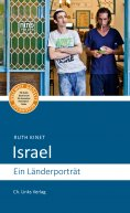 eBook: Israel