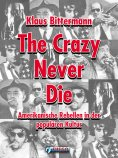 eBook: The Crazy Never Die