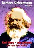 eBook: Karl Marx - neu gelesen