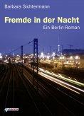eBook: Fremde in der Nacht