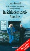 eBook: In Schlucken-zwei-Spechte