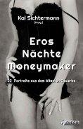 eBook: Eros Nächte Moneymaker