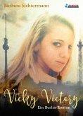 eBook: Vicky Victory