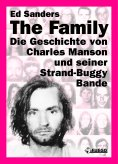 eBook: The Family (Deutsche Edition)
