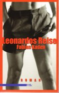 eBook: Leonardos Reise