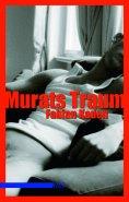 eBook: Murats Traum