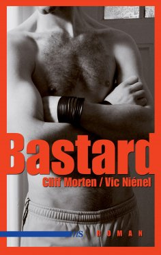 eBook: Bastard