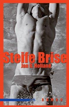 eBook: Steife Brise