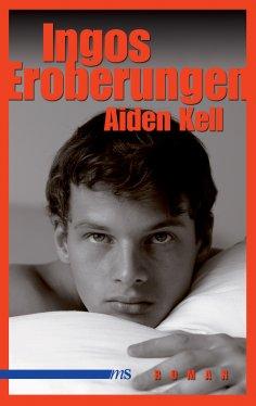 ebook: Ingos Eroberungen