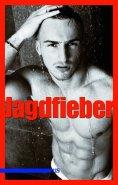 eBook: Jagdfieber