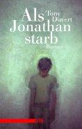 eBook: Als Jonathan starb