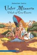 eBook: Unter Männern - Urlaub auf Gran Canaria