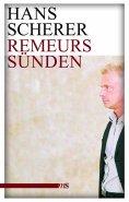 eBook: Remeurs Sünden