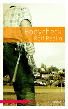 eBook: Bodycheck