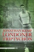 eBook: Londoner Triptychon