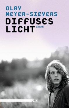 eBook: Diffuses Licht