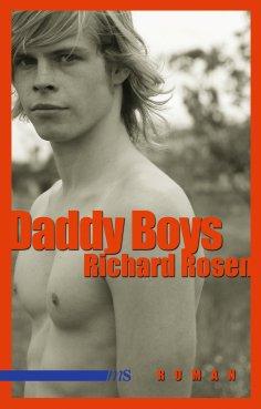 ebook: Daddy Boys