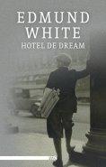eBook: Hotel de Dream