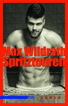 ebook: Spritztouren