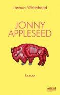 ebook: Jonny Appleseed