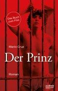 eBook: Der Prinz
