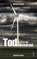 eBook: Tod unterm Windrad