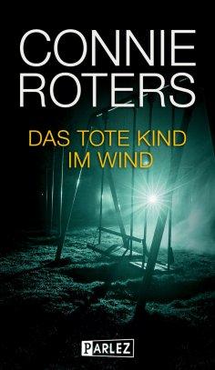 eBook: Das tote Kind im Wind