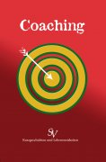 ebook: Coaching