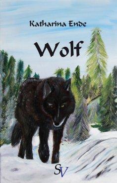 ebook: Wolf
