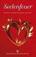 eBook: Seelenfeuer