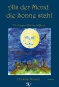 ebook: Als der Mond die Sonne stahl