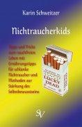ebook: Nichtraucherkids