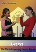 eBook: Lara