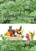eBook: Gesund mit basischer Ernährung