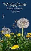eBook: Windgeflüster