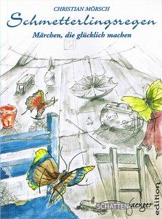 eBook: Schmetterlingsregen