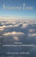 eBook: Schlummernde Träume