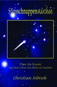 eBook: Sternschnuppenmärchen