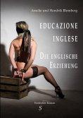 eBook: Educazione Inglese