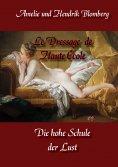 ebook: Le Dressage de Haute École