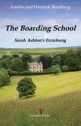 eBook: Boarding School