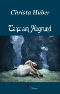 eBook: Tanz am Abgrund